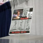 comic_con_2014_photos_yamato_red_assassin