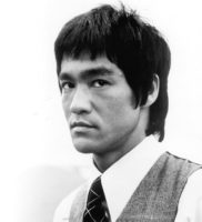 Bruce-lee-Hd-Wallpapers_3