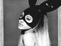 ariana_picture_full