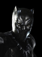 blackPanther_picutre_full