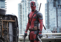 deadpool_picture_full