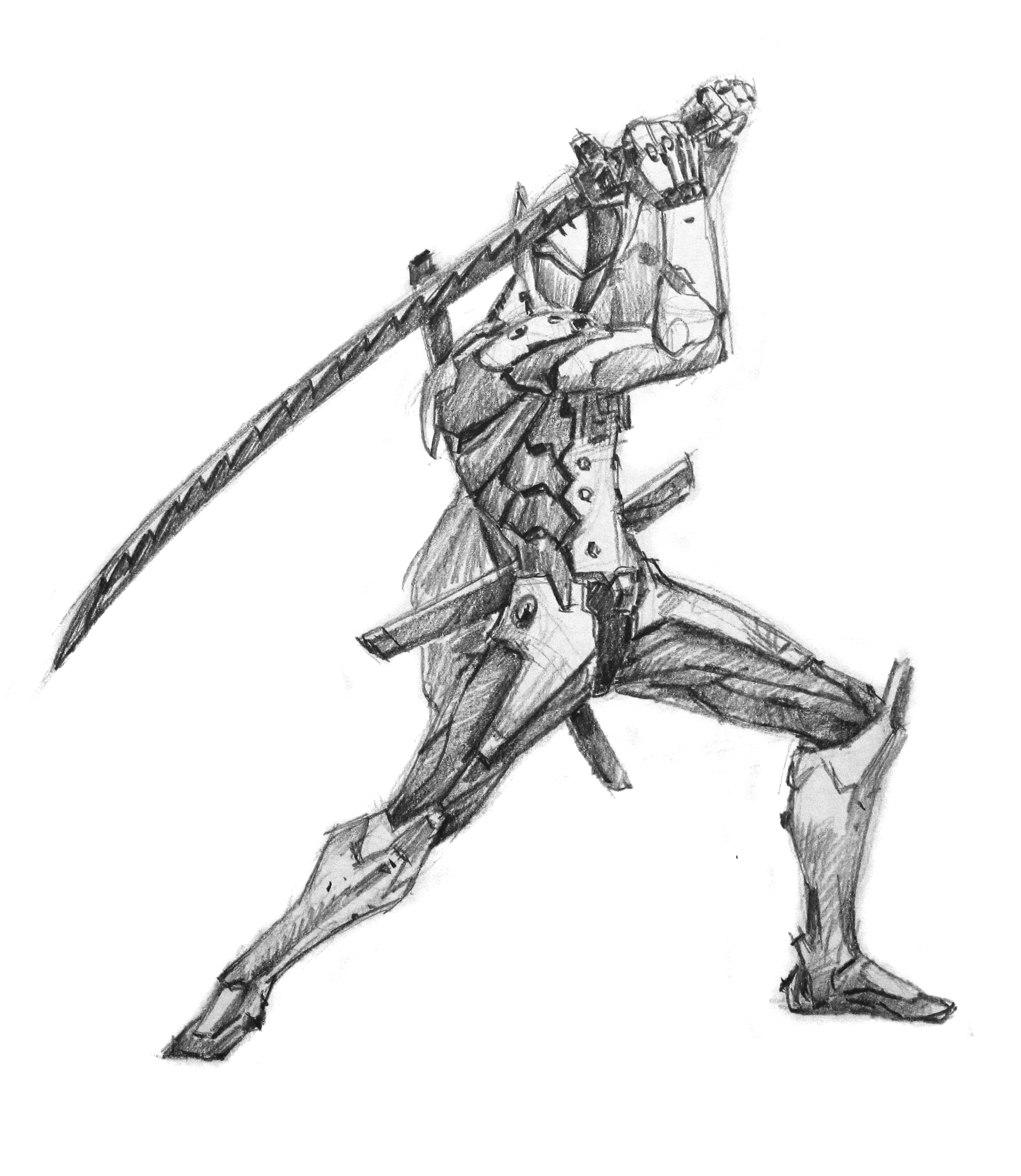 D Line Drawings You Tube : Drawings on youtube art of wei