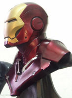 ironman_picture_full