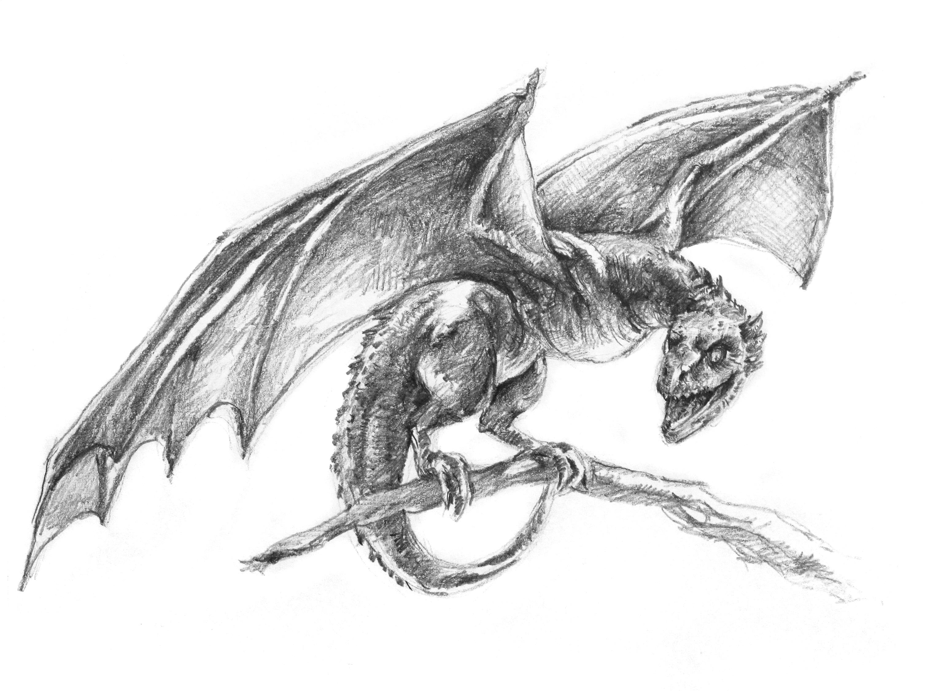 drawing games drawing games Drawings On YouTube Art Of Wei