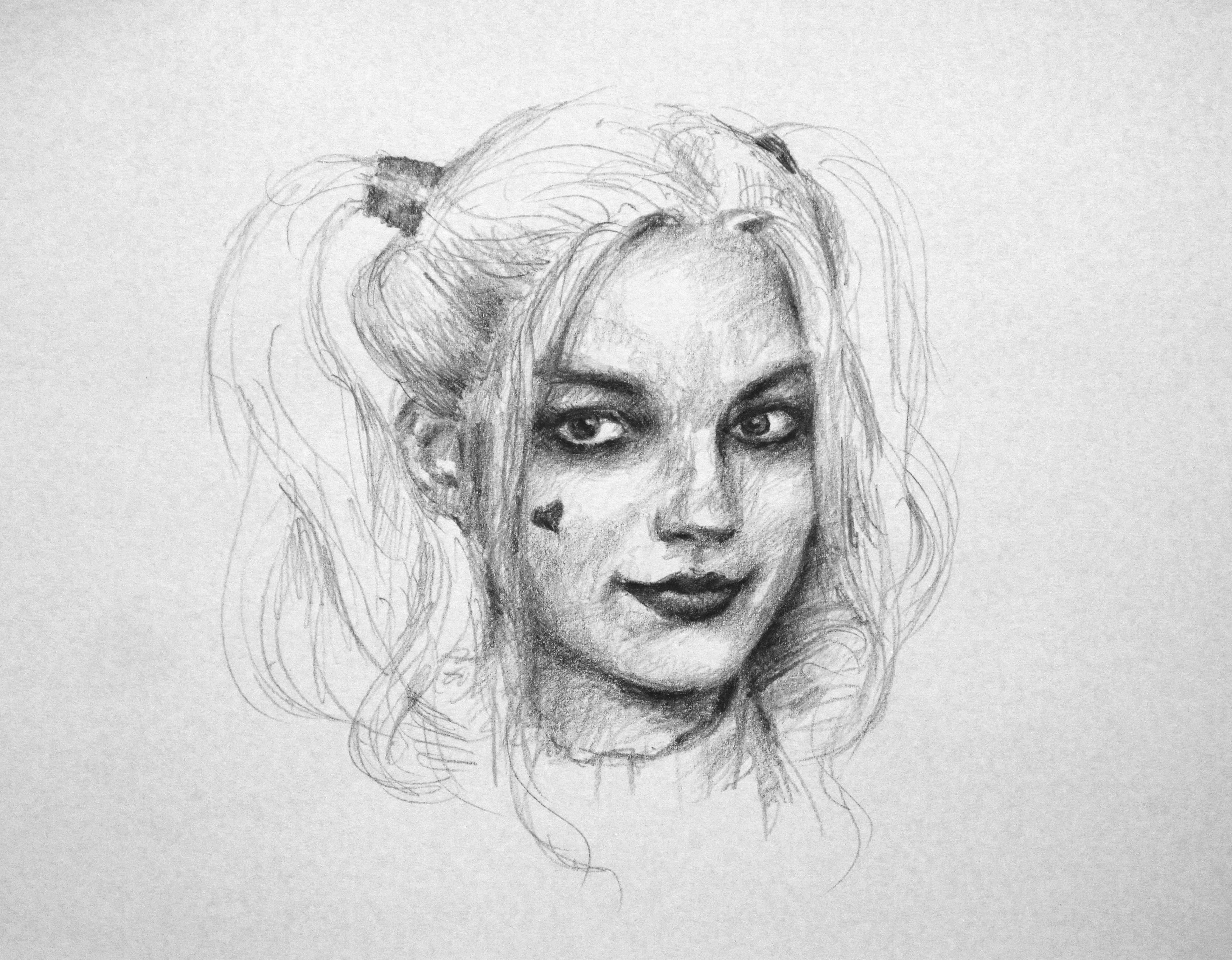https://www.artofwei.com/wp-content/uploads/2016/07/quinn_drawing_full.jpg