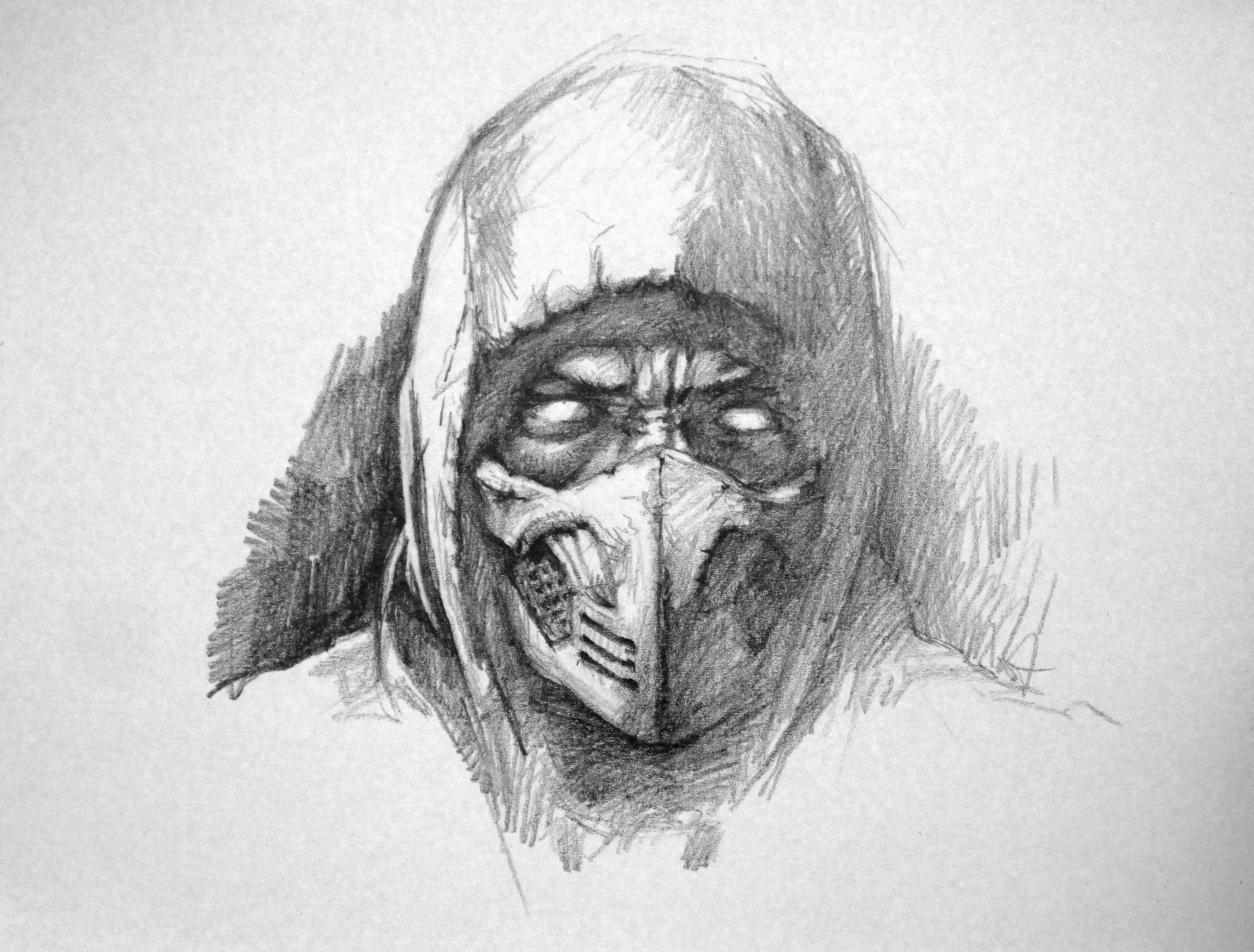 Drawings On Youtube Art Of Wei